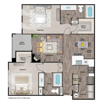 01-02403 floor plan
