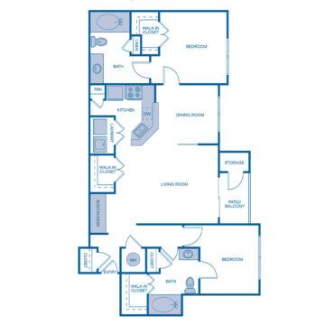 02-13305 floor plan