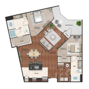 0351 floor plan