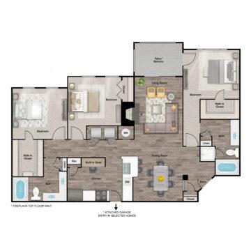 01-19306 floor plan