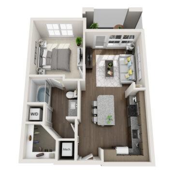 01-202 floor plan