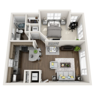 15-200 floor plan