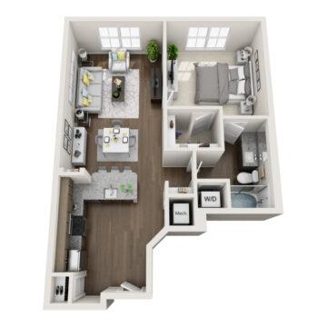 04-404 floor plan