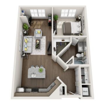 01-404 floor plan