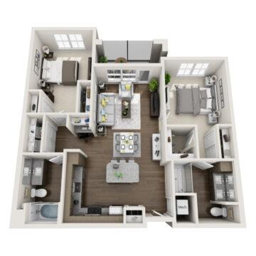 05-106 floor plan
