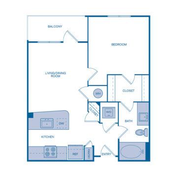 0437 floor plan