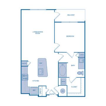 0447 floor plan