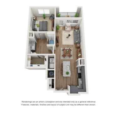 600-6108 floor plan
