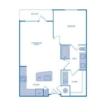 0170 floor plan