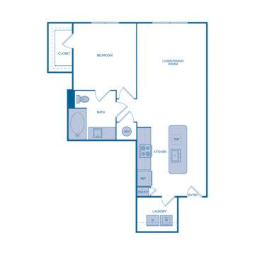 0413 floor plan