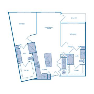 0457 floor plan