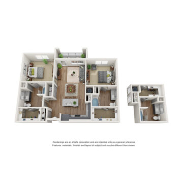 500-5312 floor plan