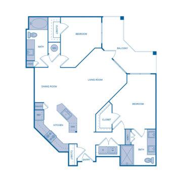 0530 floor plan
