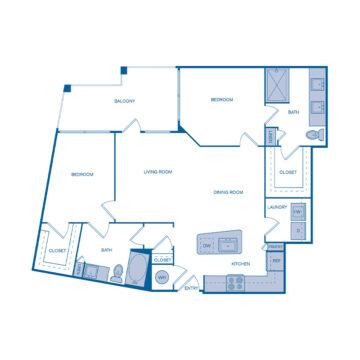 0556 floor plan